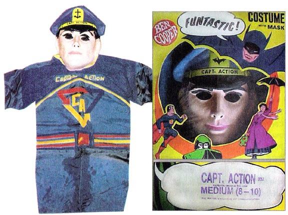 ca-halloween-costume-vintage-5