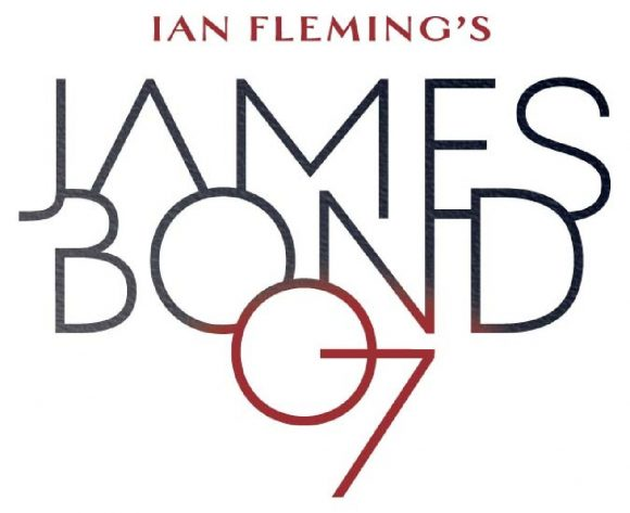 jamesbondlogomaster