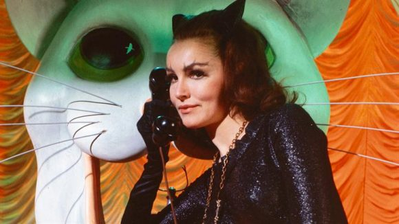 julie-newmar_the-original-catwoman_hd_768x432-16x9