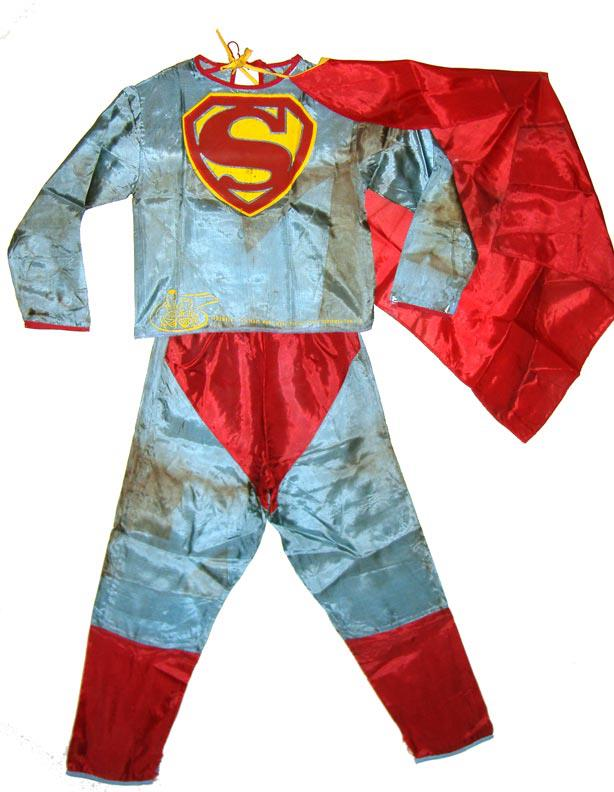 superman-1959-costume