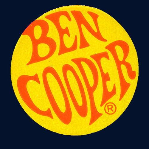 ben-cooper-logo