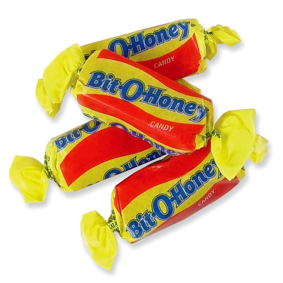 bit-o-honey-candy-wrapped