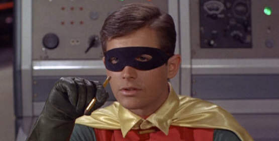burt_ward_as_robin_03