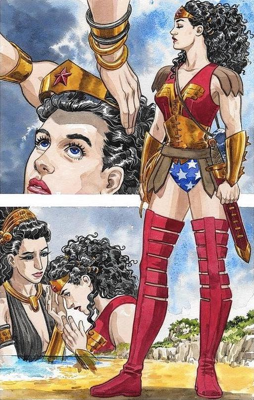 ct-cth-sc-books-0926-wonder-woman-2-2-jpg-20160928
