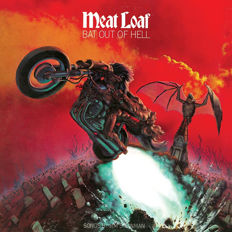 meat-loaf-bat-out-of-hell-album-cover