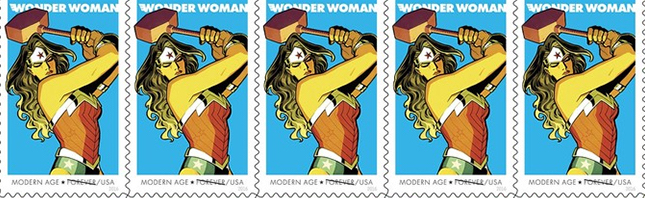 wonder-woman-stamps-slide-191440