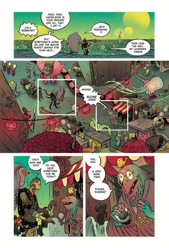 ether-1-pg-04