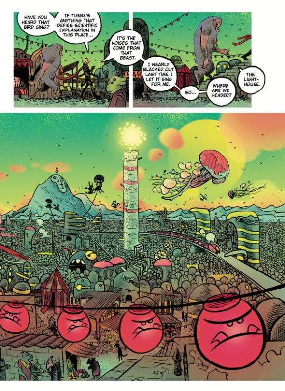 ether-1-pg-07