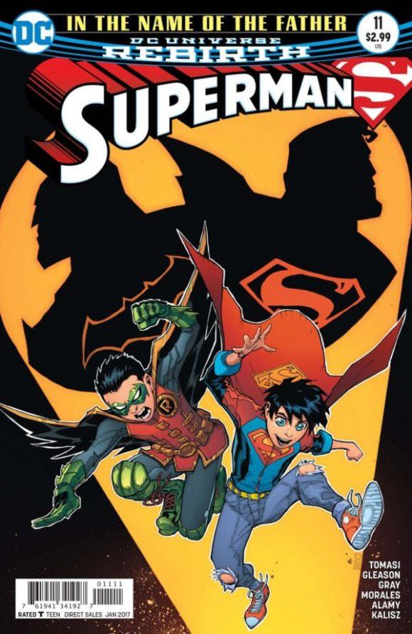 superman-11-1-600x923
