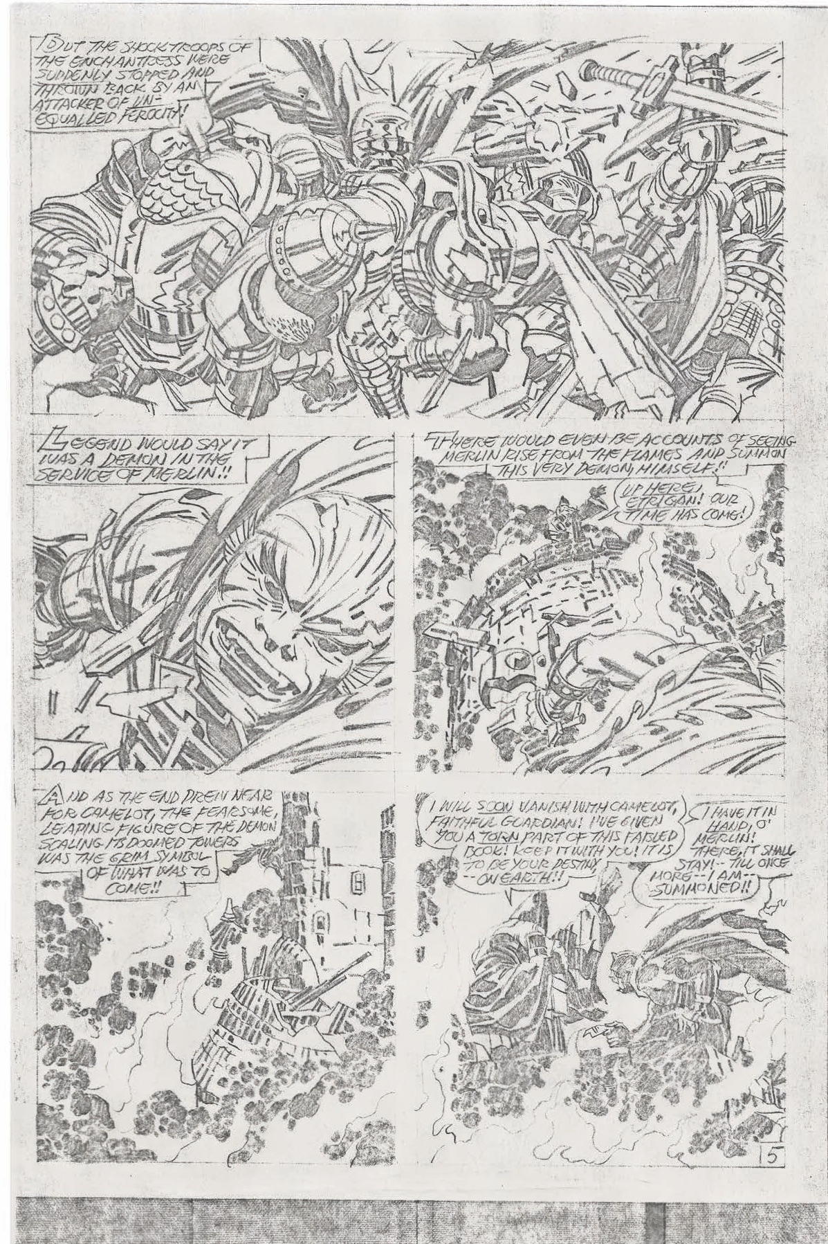 jackkirby_pencils_inks-lodemon2