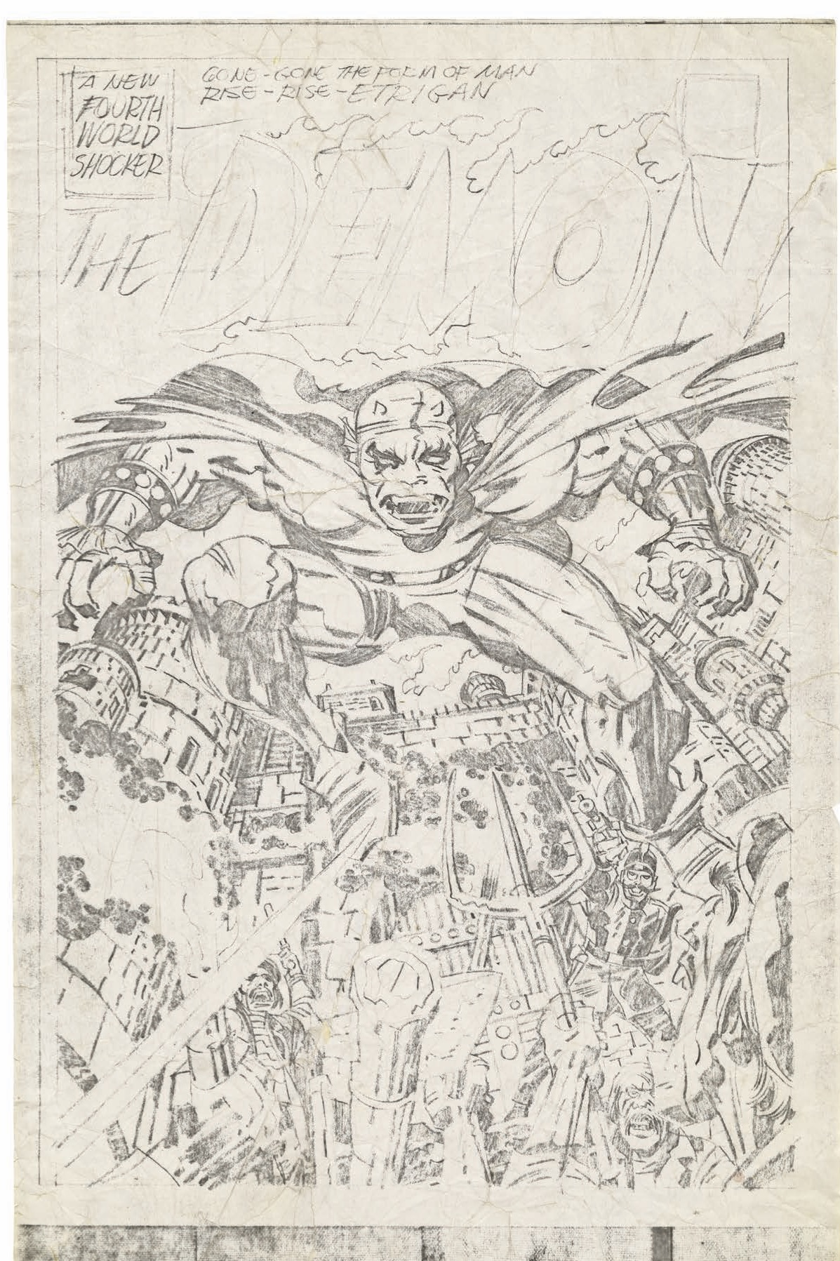 jackkirby_pencils_inks-lodemon1