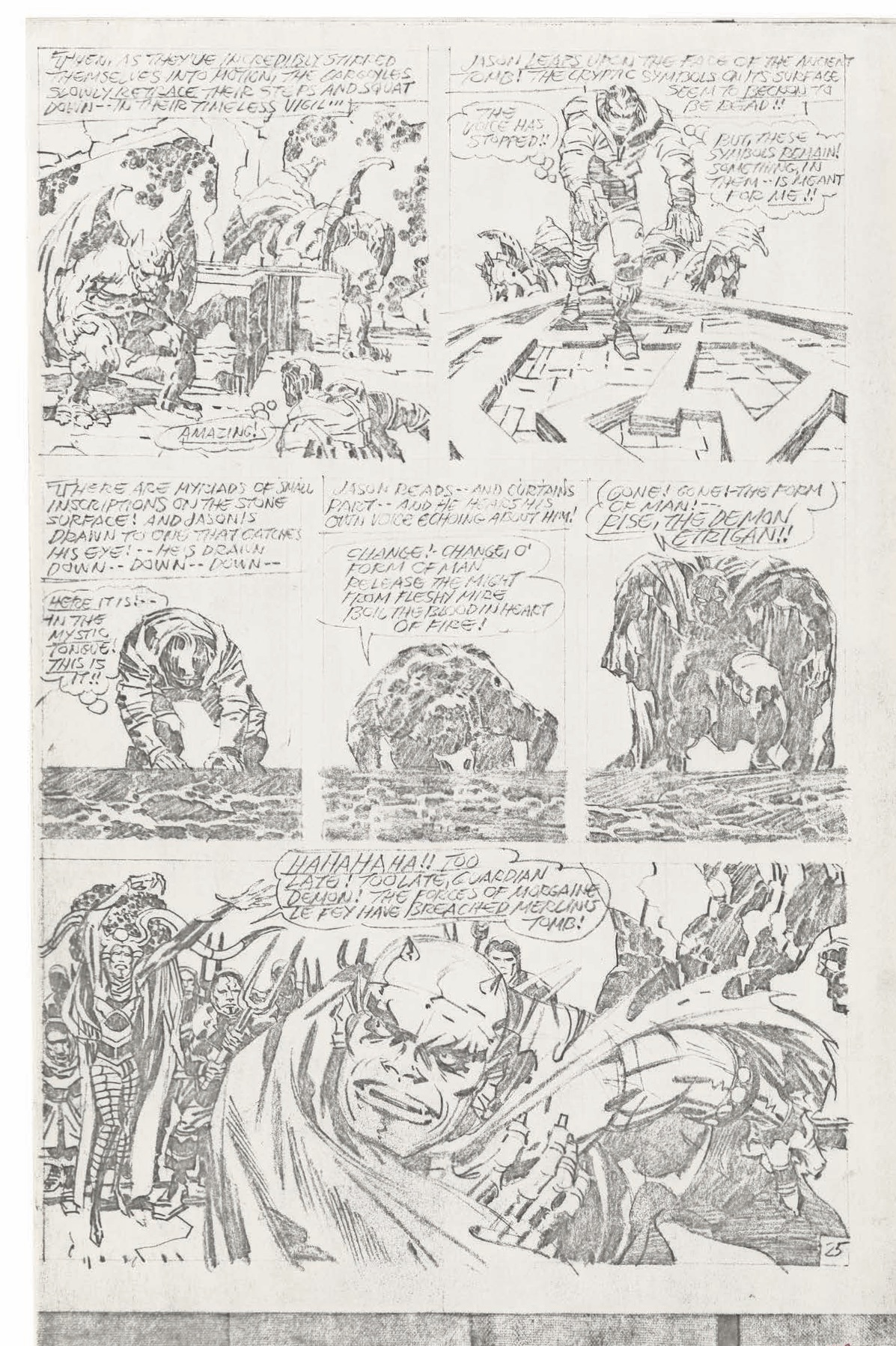 jackkirby_pencils_inks-lodemon3