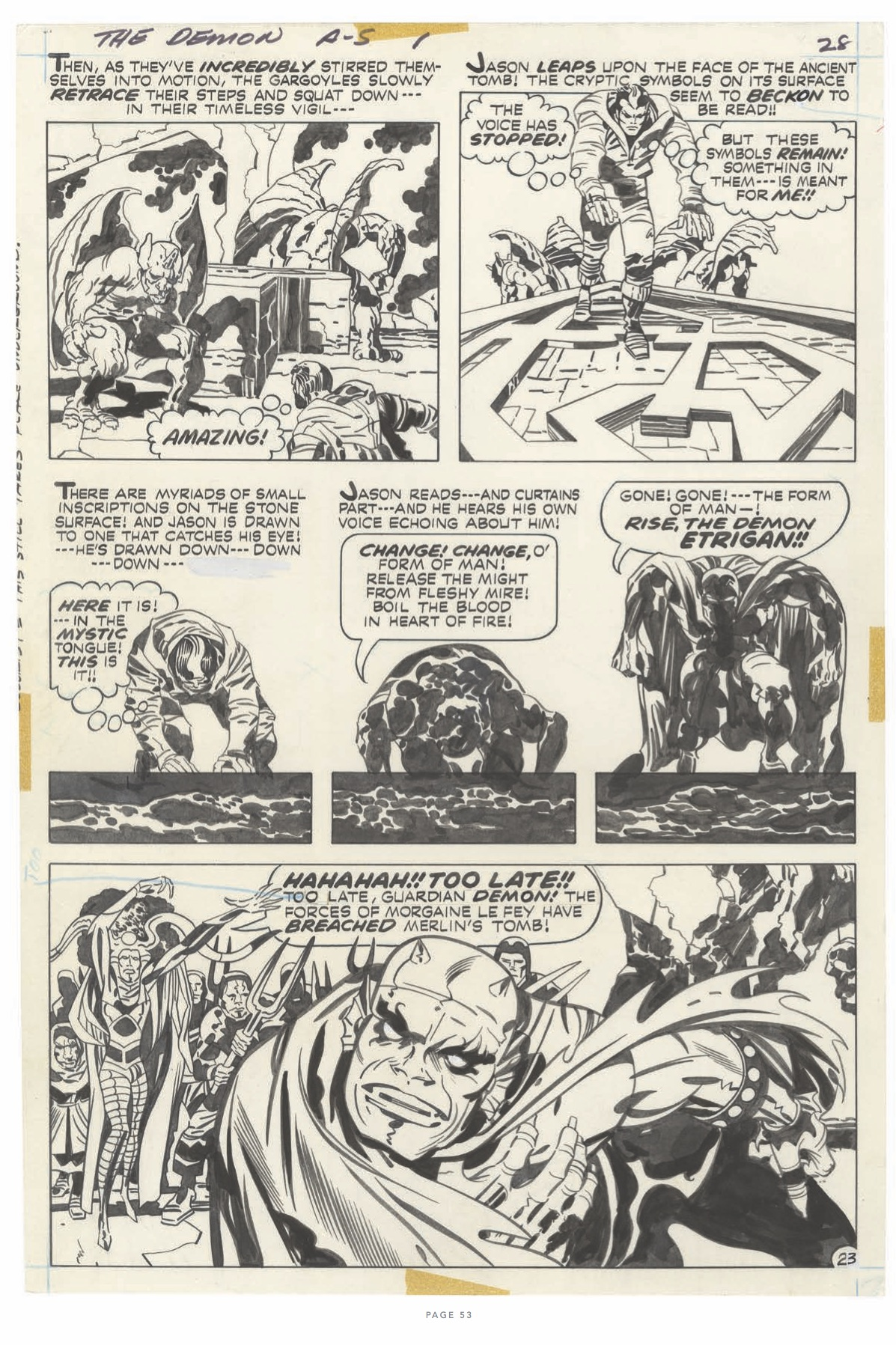 jackkirby_pencils_inks-lodemon3ink