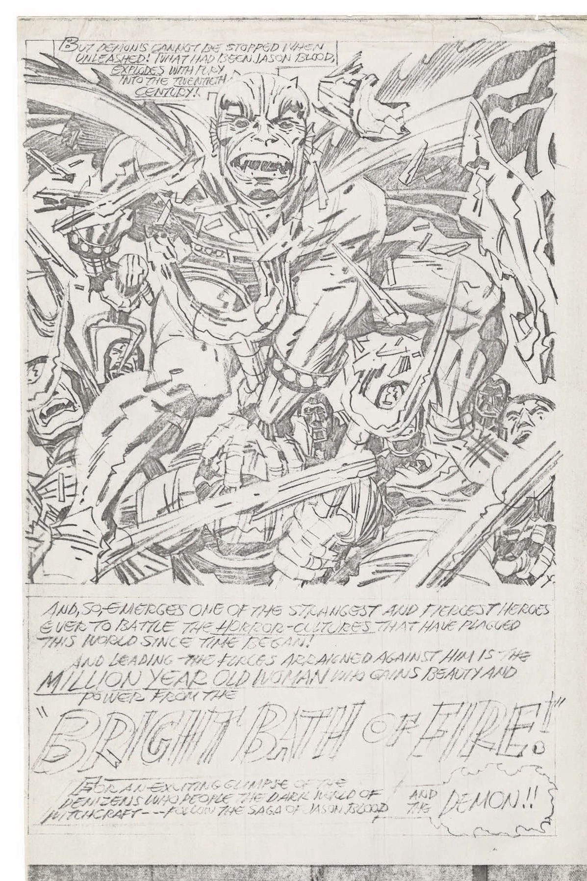 jackkirby_pencils_inks-lodemon4