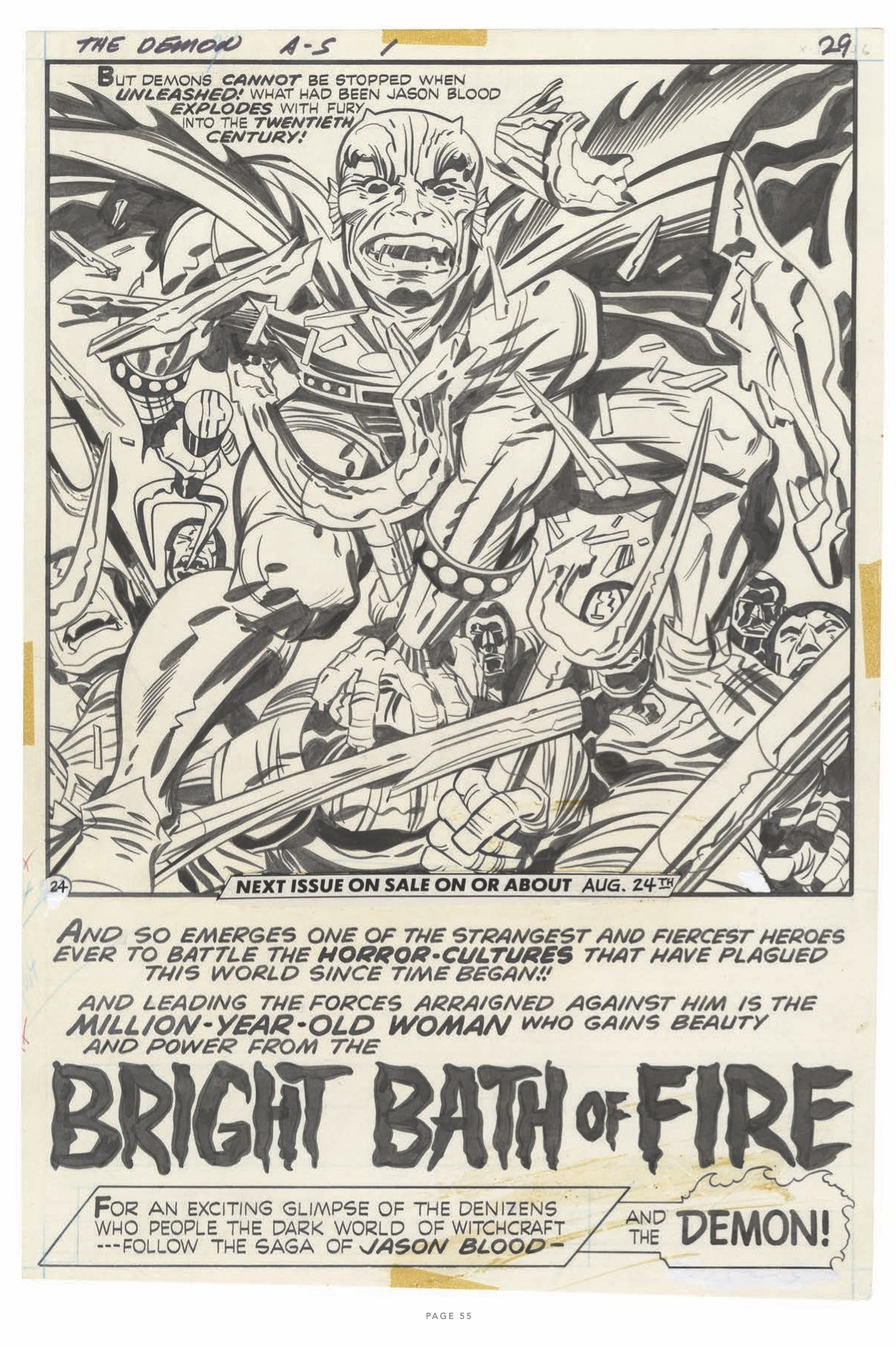 jackkirby_pencils_inks-lodemon4ink