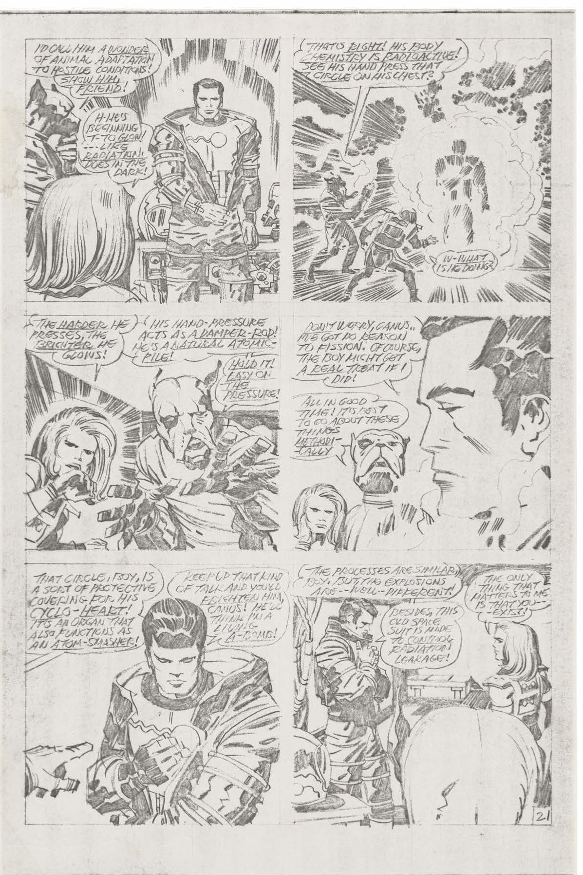 jackkirby_pencils_inks-lokaman3