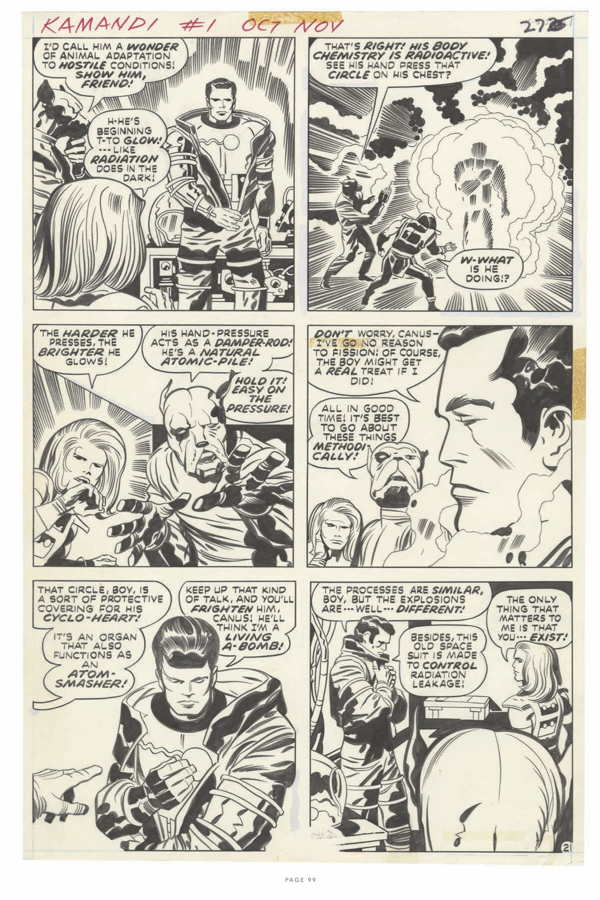 jackkirby_pencils_inks-lokaman3i