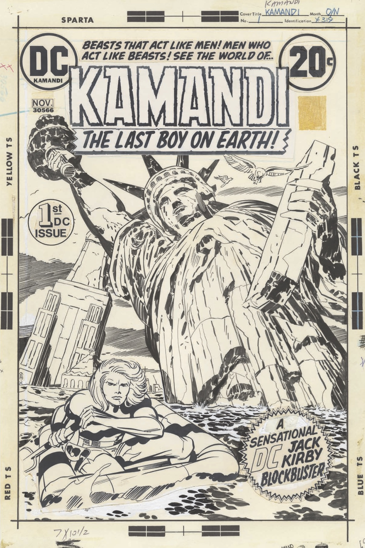 jackkirby_pencils_inks-lokamandi1ink