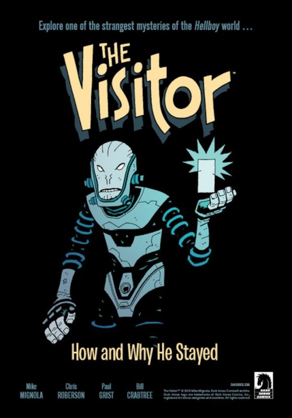 thumbnail_the-visitor-how-and-why-he-stayed-717x1024