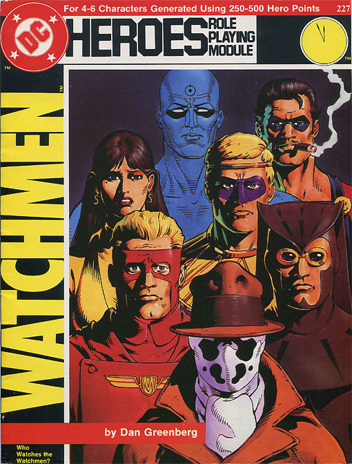 watchmen_rpg1