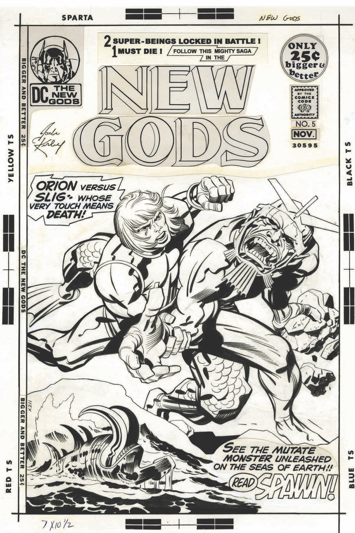 jackkirby_pencils_inks-long2