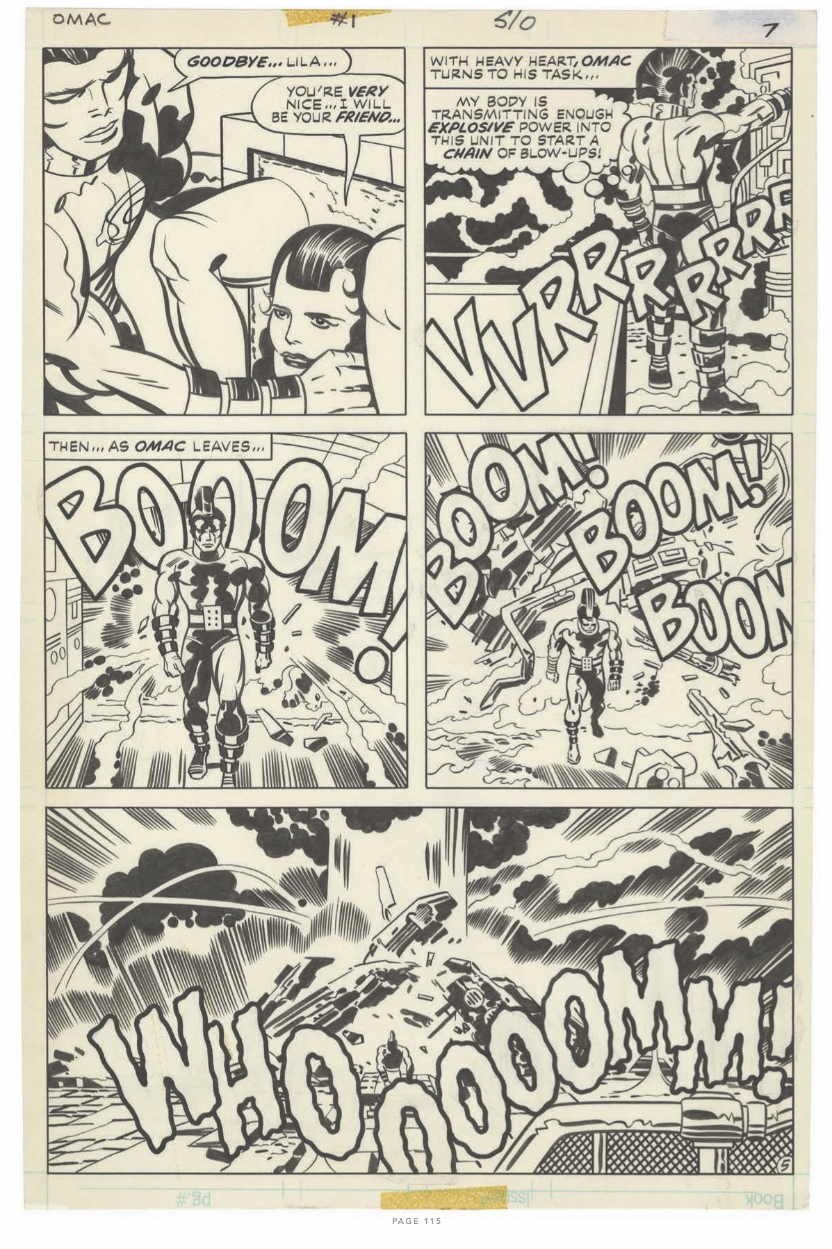 jackkirby_pencils_inks-loomacink