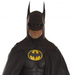 You Can Buy These Original BATMAN & SUPERMAN Costumes