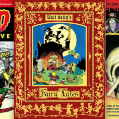 13 COVERS! A CRAIG YOE Birthday Celebration