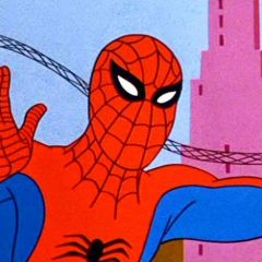 13 GREAT THINGS About the 1967 SPIDER-MAN Cartoon