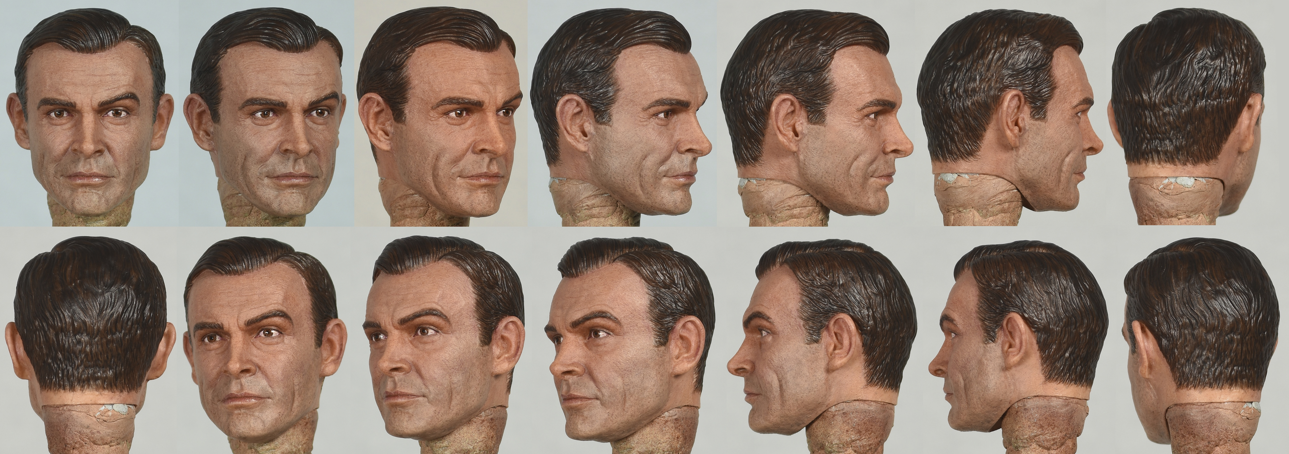 Revised-Connery-Portrait-Deco-Turns.jpg