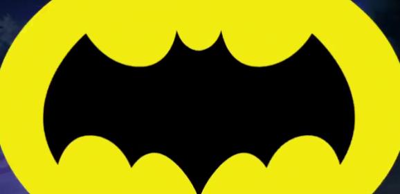 REVEALED! The Secrets Behind BATMAN VS. TWO-FACE