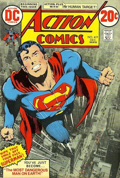 Portadas de cómics S-l1600-1