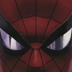 EXCLUSIVE Preview: AMAZING SPIDER-MAN #796