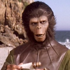 NY TIMES' Original PLANET OF THE APES Review Was Wildly Off Base