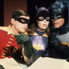 13 QUICK THOUGHTS: In Defense of the Final Season of BATMAN '66