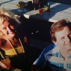 BURT WARD's Daughter Lisa Still Critical After Asthma Attack