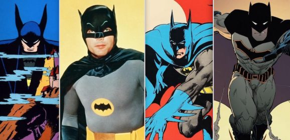 BATMAN to be Celebrated at International Conference