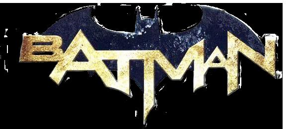 The 13 Greatest Batman Logos Ranked 13th Dimension Comics
