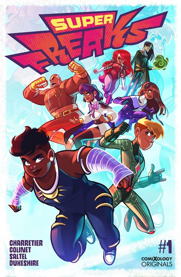 But With Sidekicks On The Brain Pierrick Has Decided To Be As Bold His Young Charges Not Just Picking THE 13 GREATEST SIDEKICKS IN POP CULTURE
