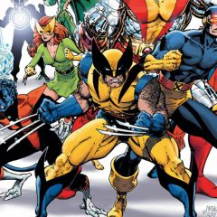 EXCLUSIVE: The Next MARVEL COMICS DIGEST Will Star WOLVERINE