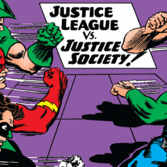 13 REASONS to Love DC COMICS in the SILVER AGE
