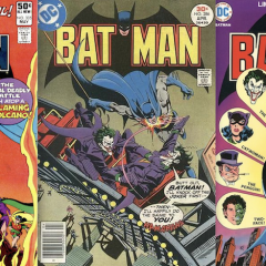 13 COVERS: A JIM APARO Birthday Celebration