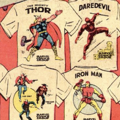13 REASONS to Love MARVEL COMICS in the SILVER AGE