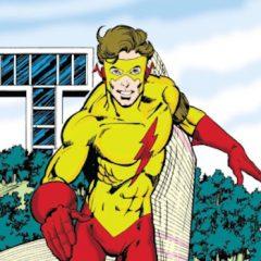 The 13 Greatest Superhero Designs Ever — RANKED
