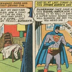 The TOP 13 Greatest – and Unhinged — Multiverse Stories