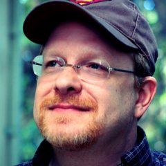 MARK WAID Launches Legal Defense Fund
