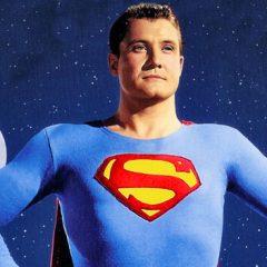 DC Addresses Hopes For SUPERMAN '55 Comic