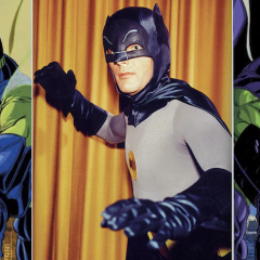 The Surprise Comic Every BATMAN '66 Fan Should Read