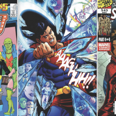 The TOP 13 Most Unnecessary Retcons in Comics History — RANKED