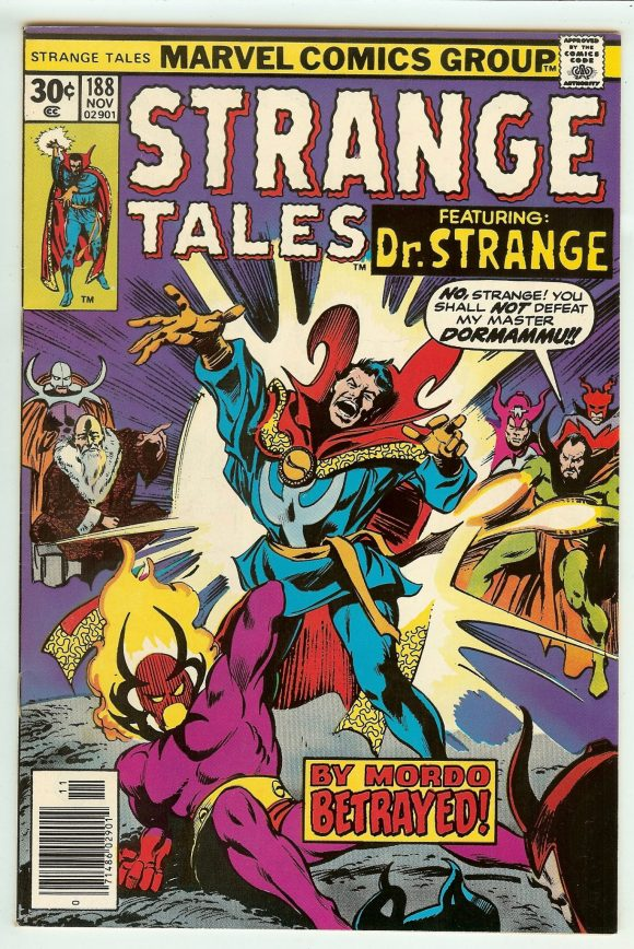 The Top 13 Stan Lee Stories Ranked 13th Dimension Comics